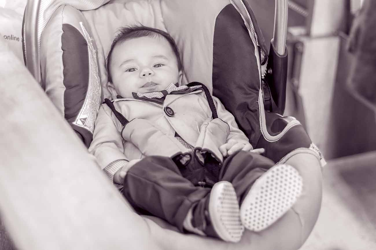 Events-Photography_Radu's-Christening3