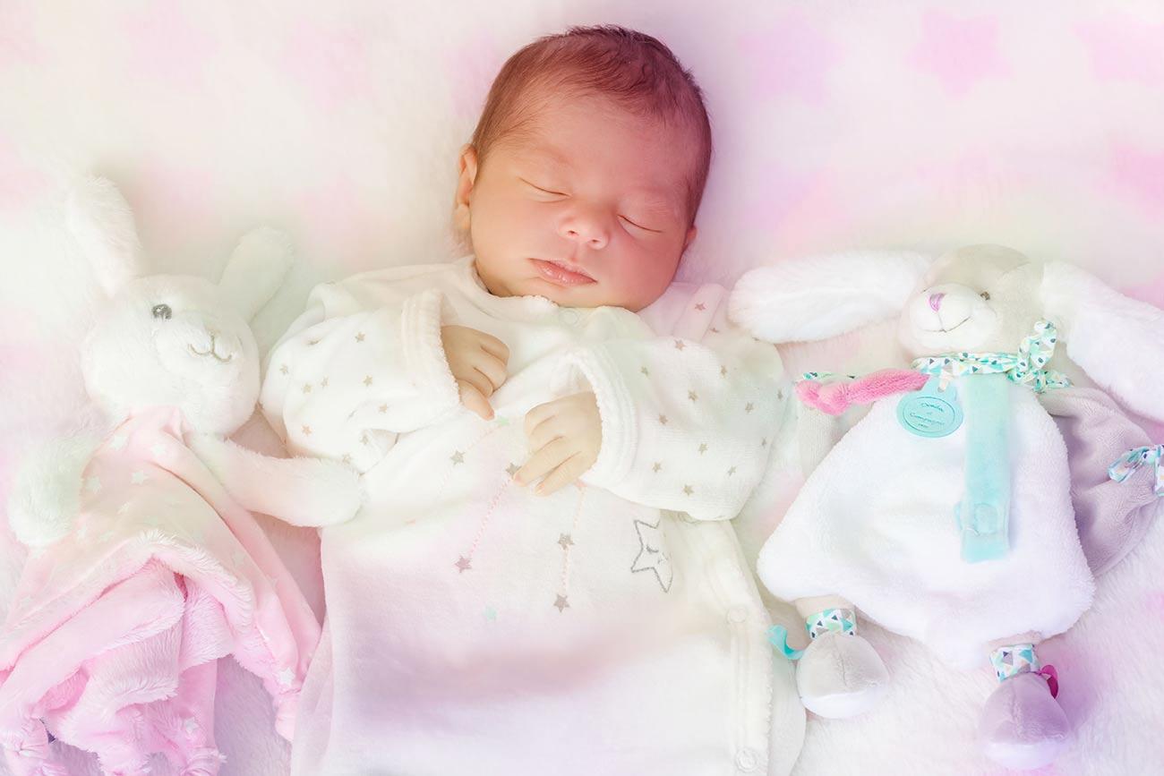 Newborn-Photography_Elise1