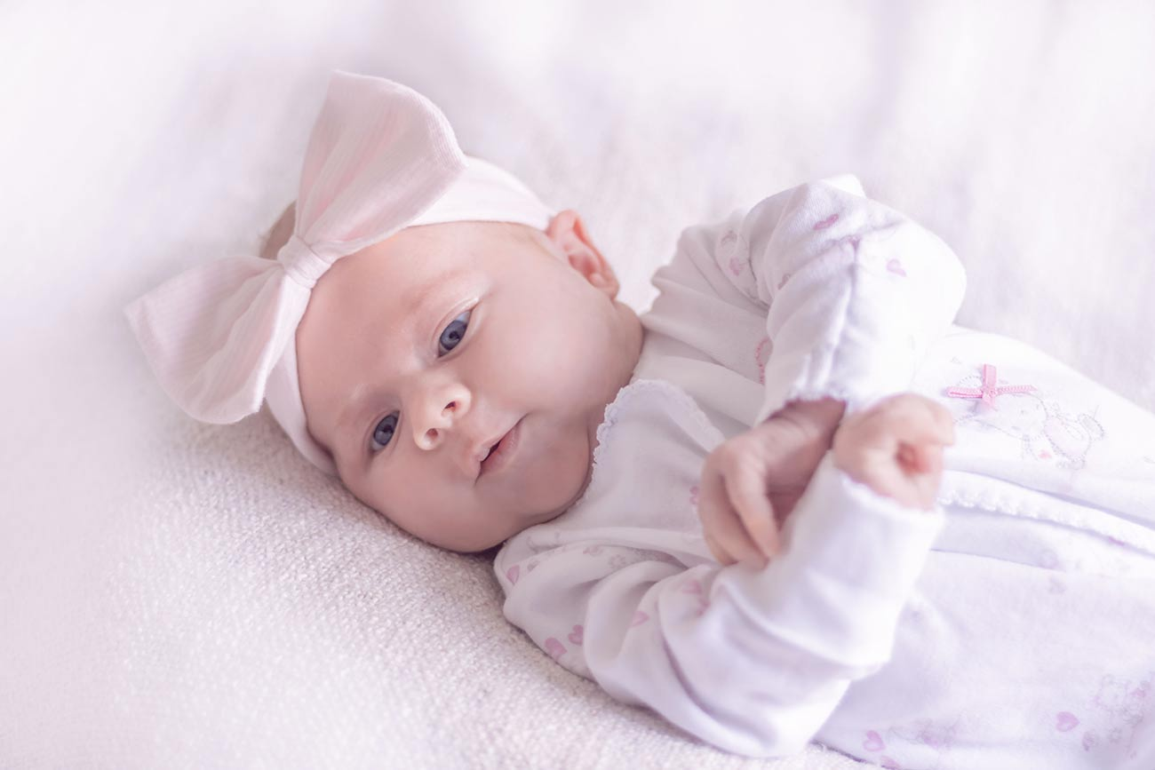 Newborn-Photography_Katie1