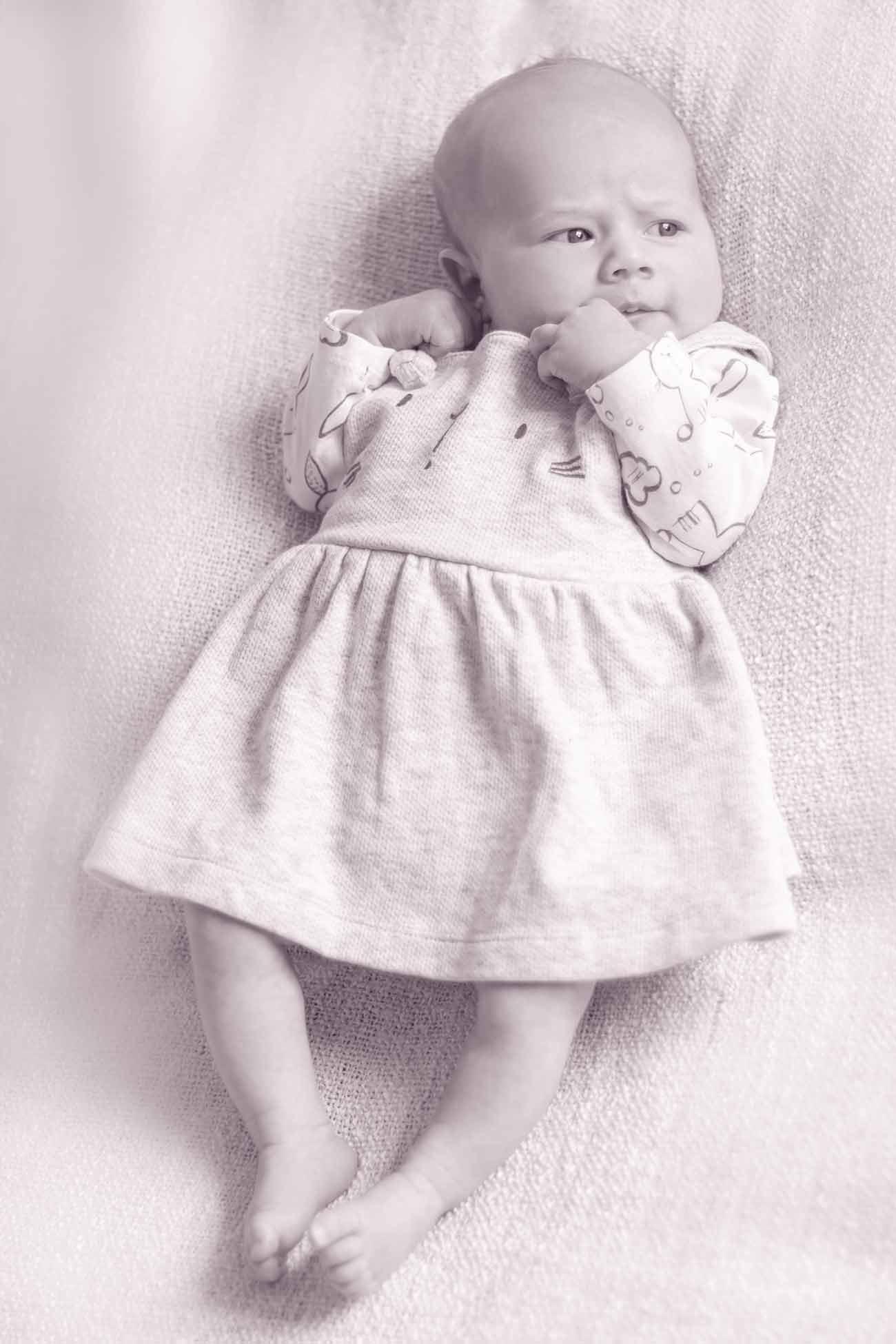 Newborn-Photography_Katie10
