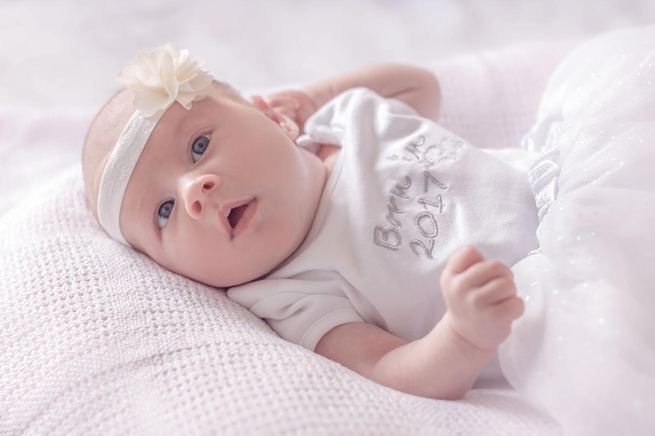 Newborn-Photography_Katie3-