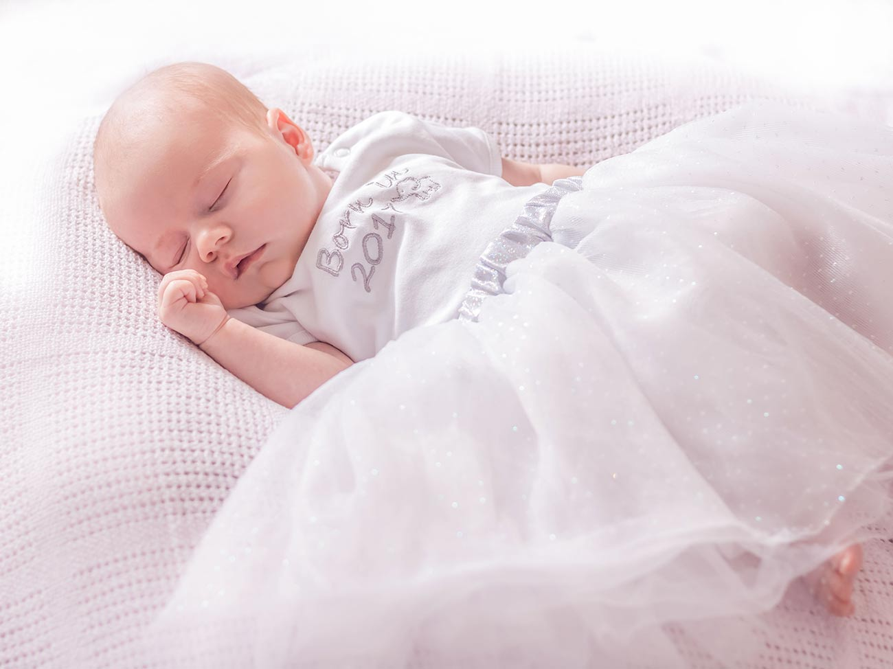 Newborn-Photography_Katie4-
