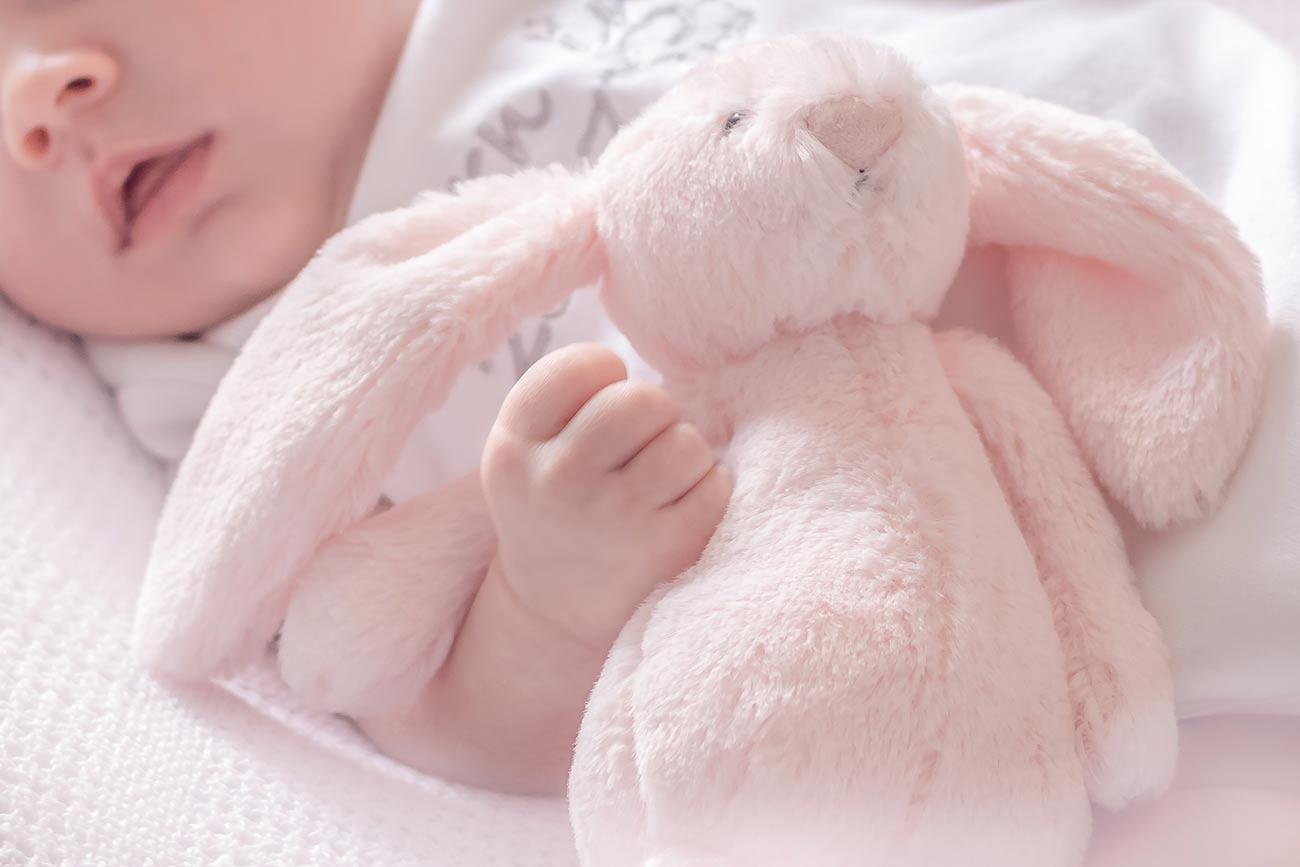Newborn-Photography_Katie5-