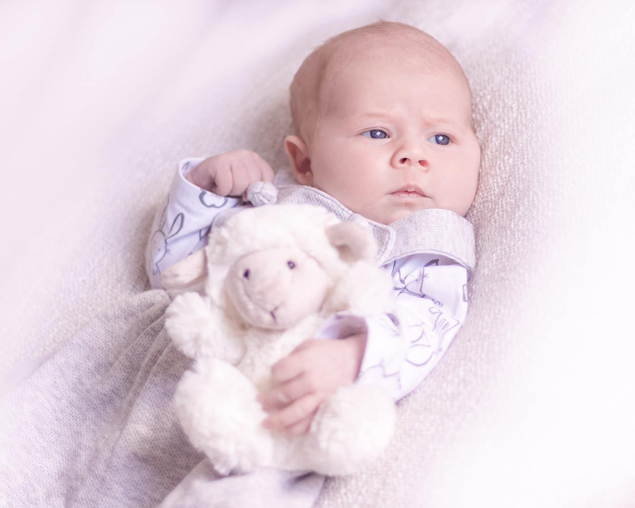 Newborn-Photography_Katie8