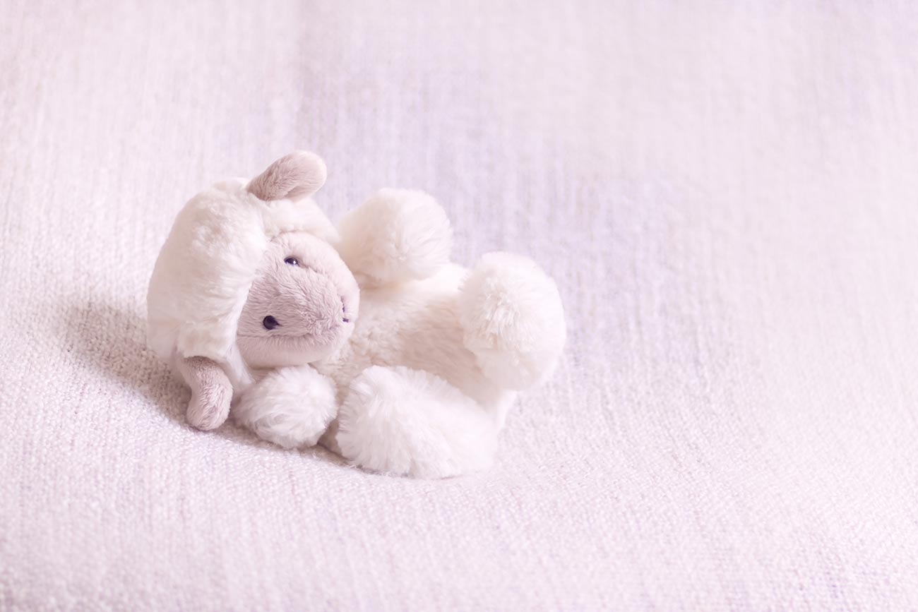 Newborn-Photography_Katie9