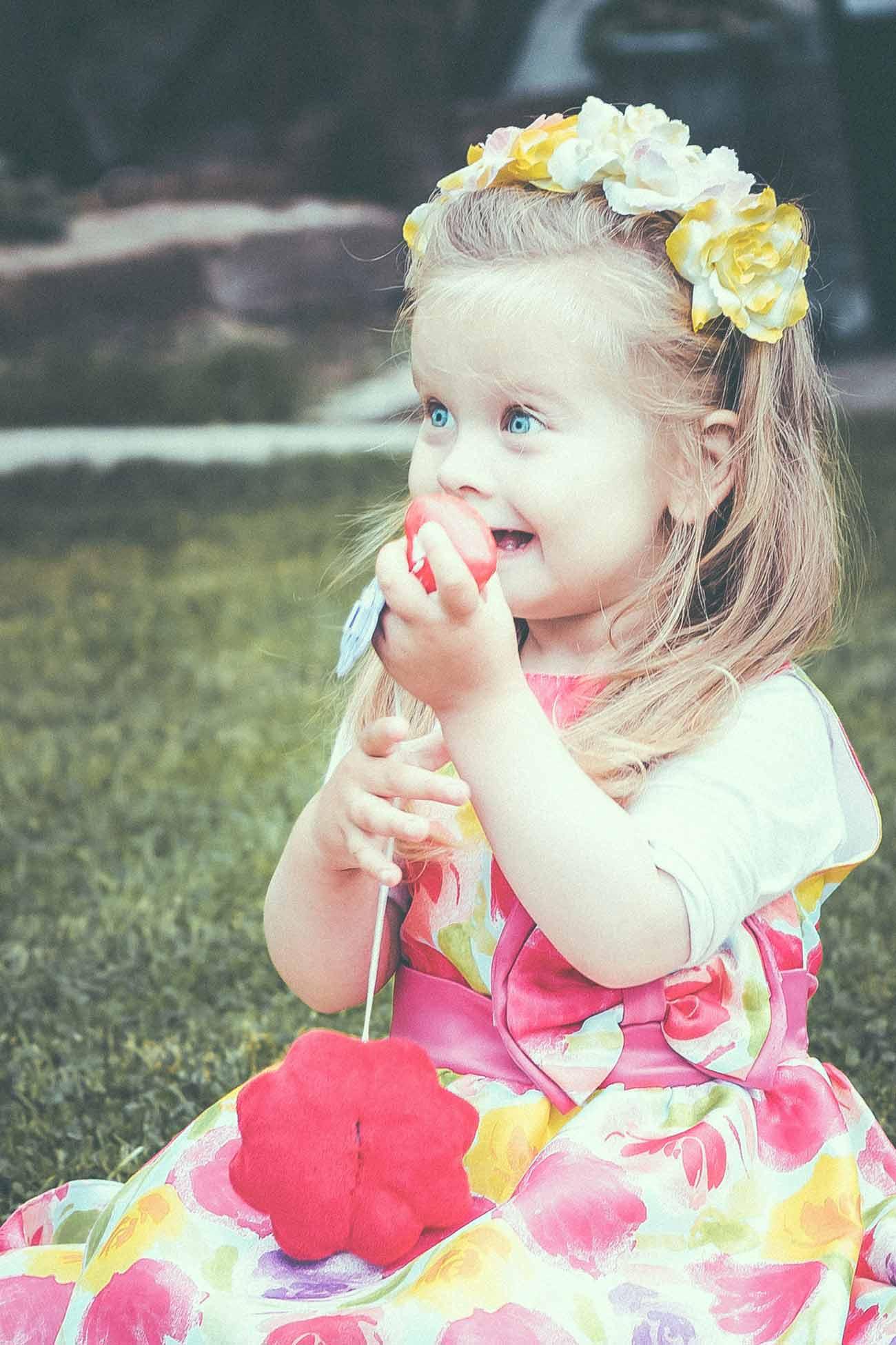 Toddler-Photography_Cristina10