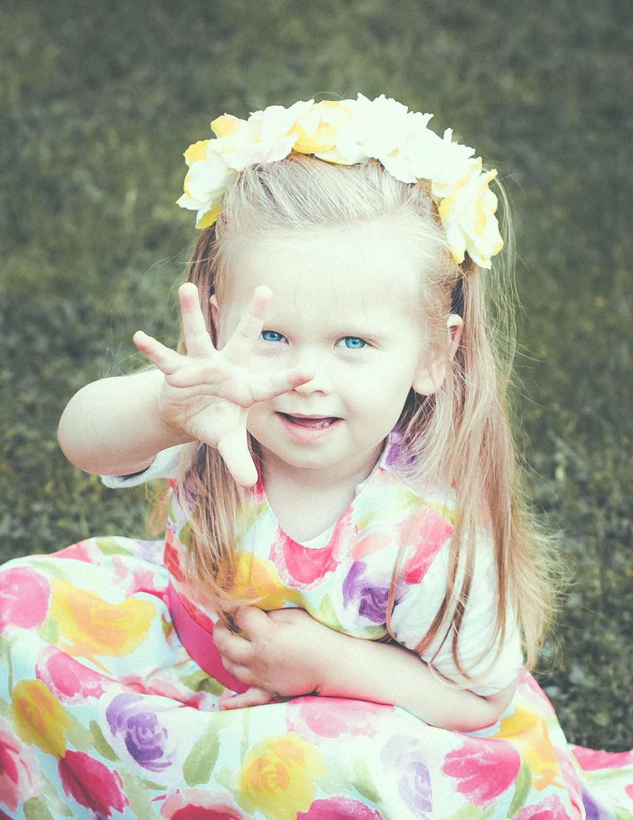 Toddler-Photography_Cristina11