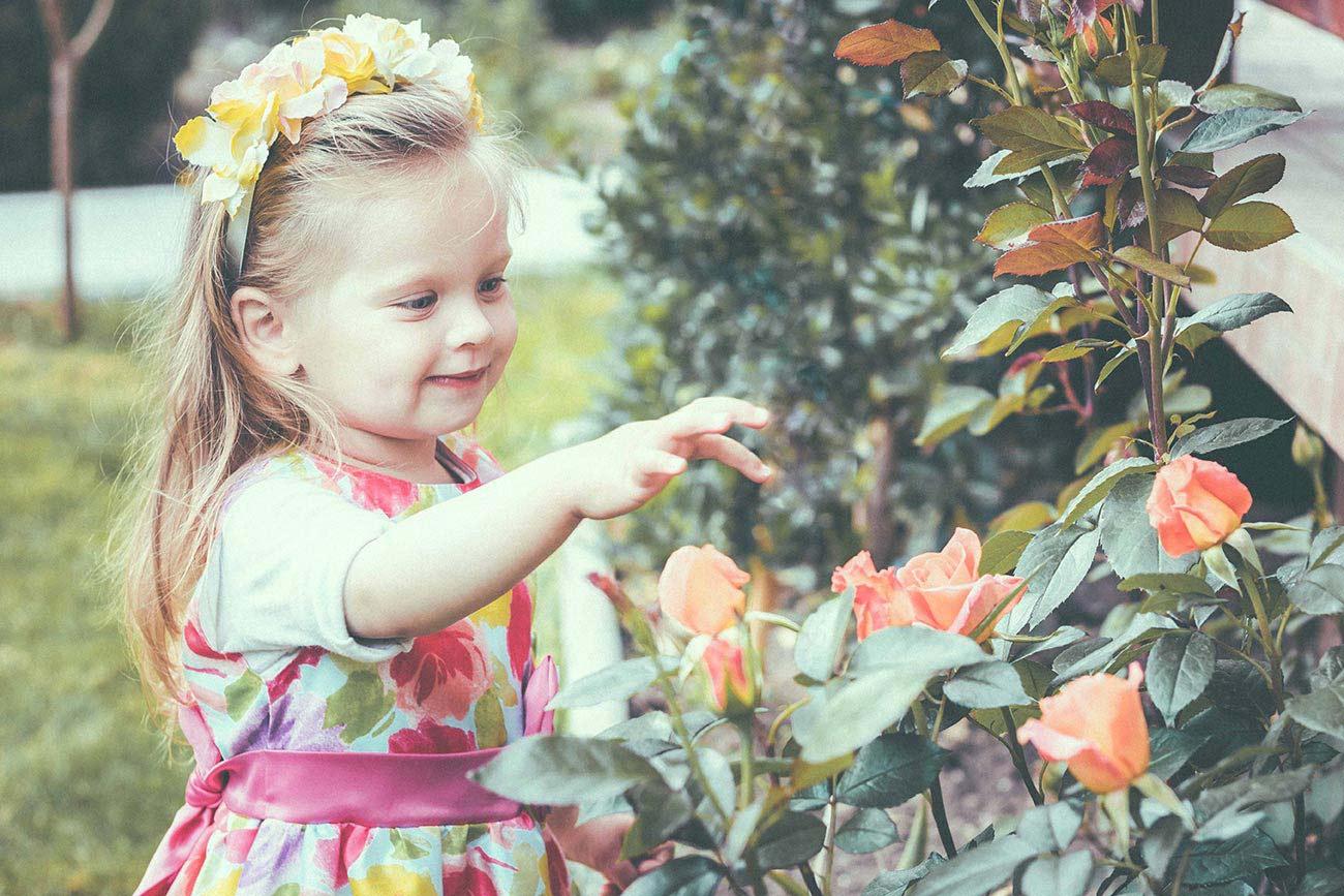 Toddler-Photography_Cristina12
