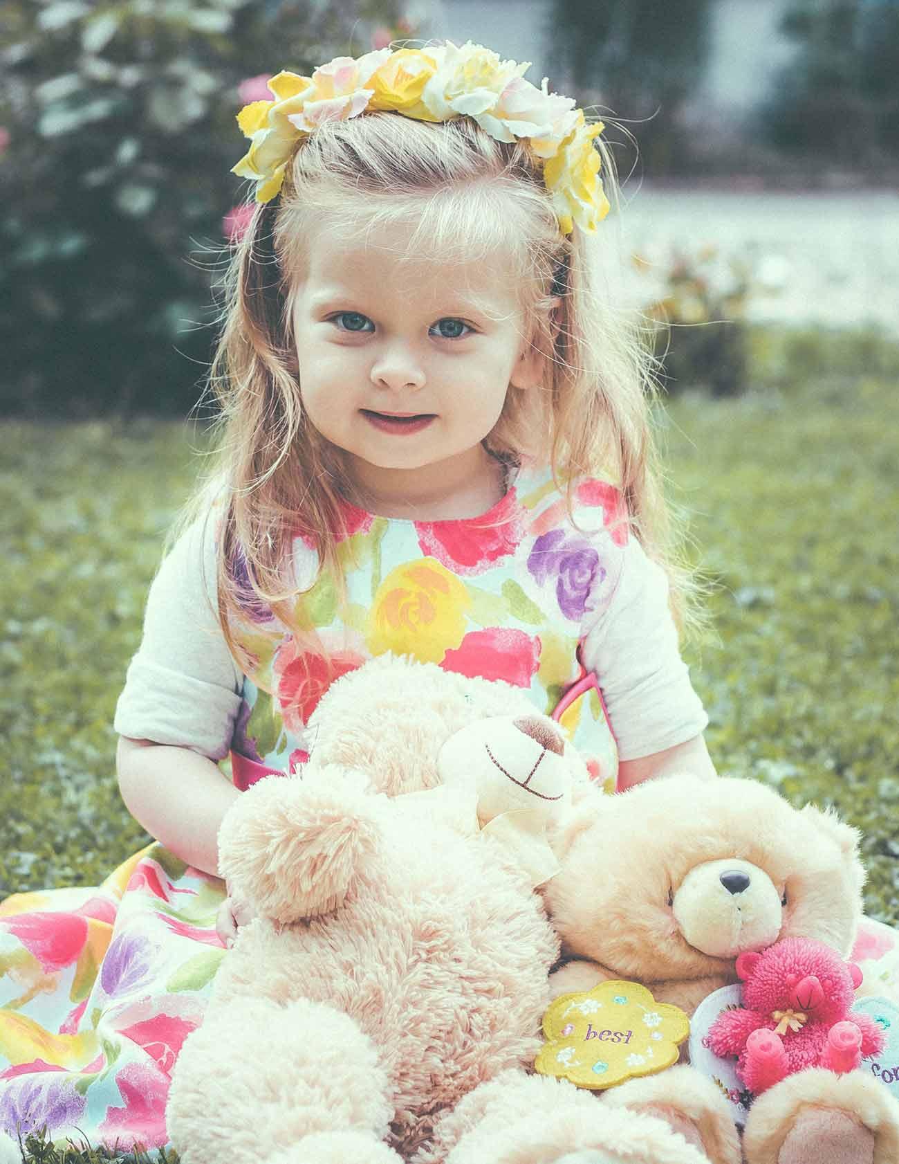 Toddler-Photography_Cristina2