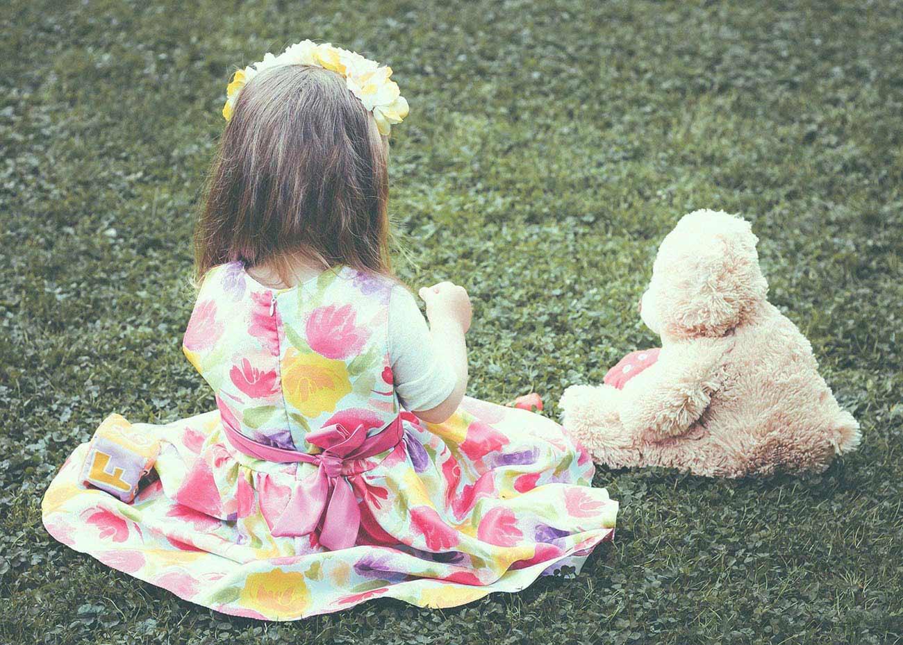 Toddler-Photography_Cristina4