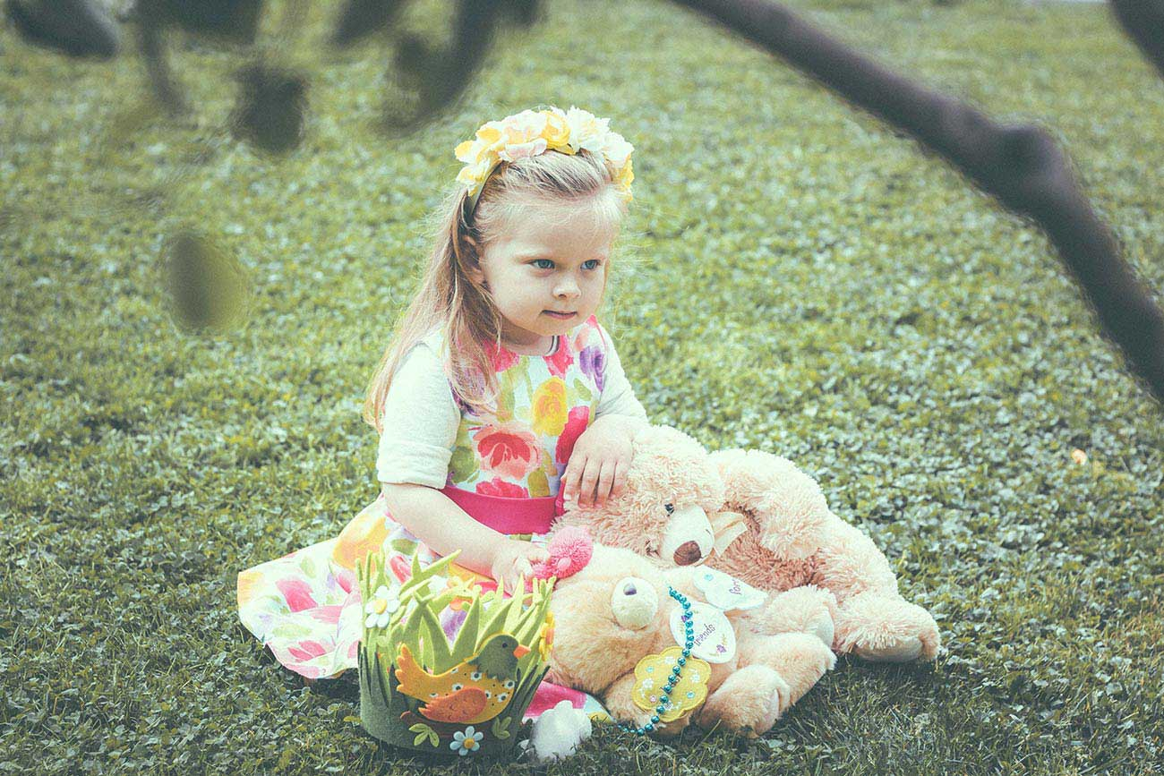 Toddler-Photography_Cristina5