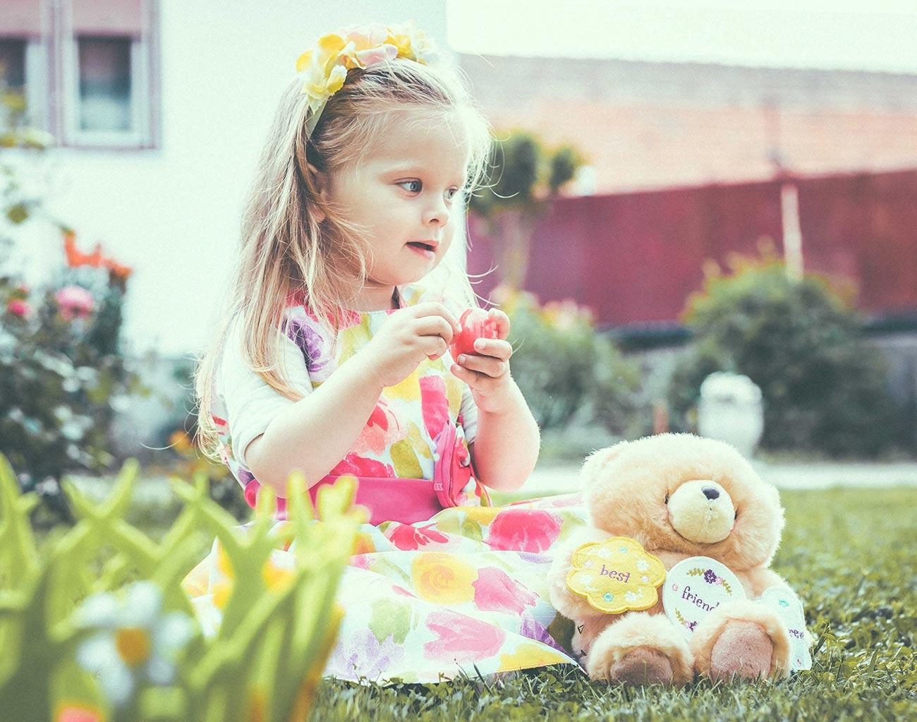 Toddler-Photography_Cristina6