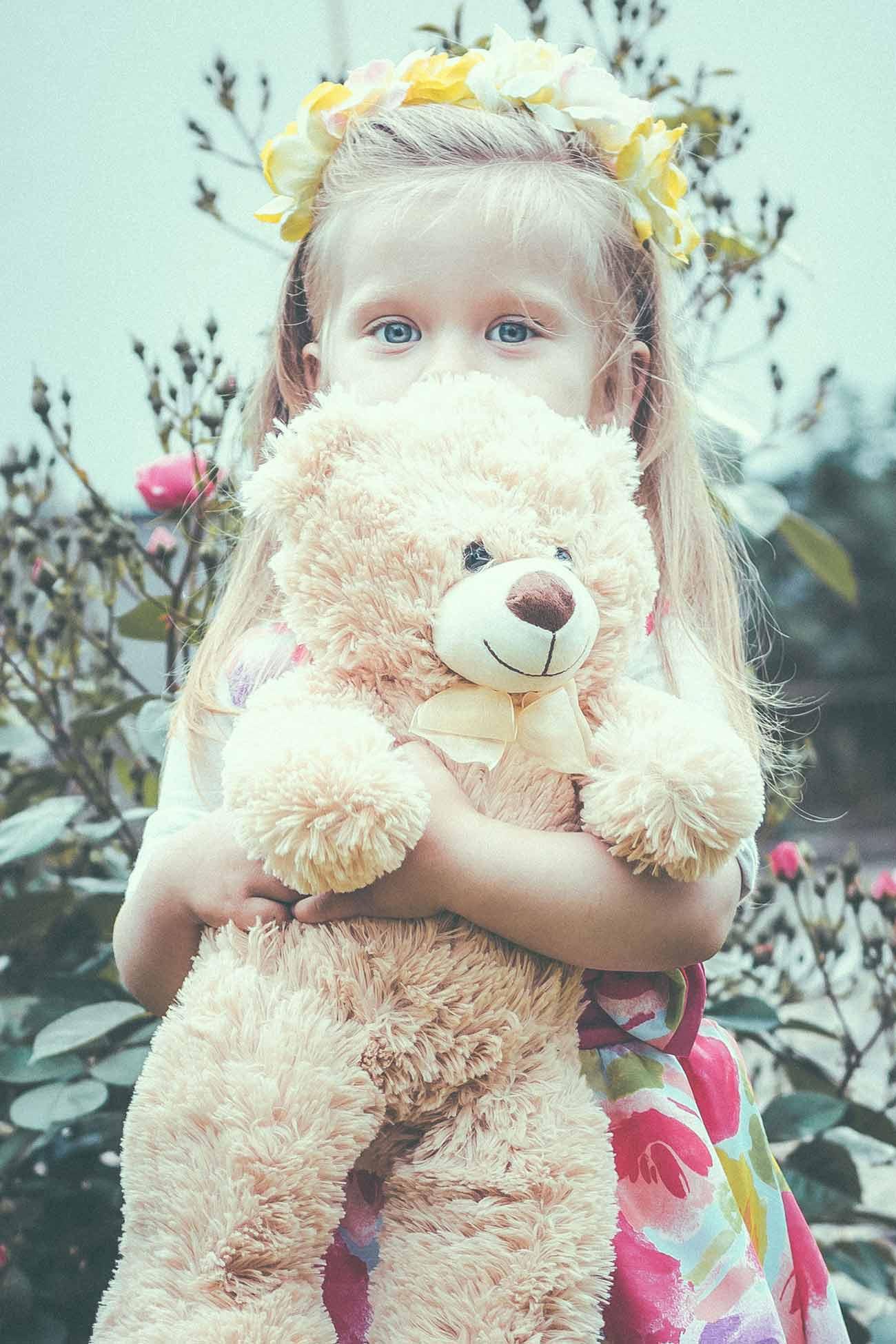 Toddler-Photography_Cristina7