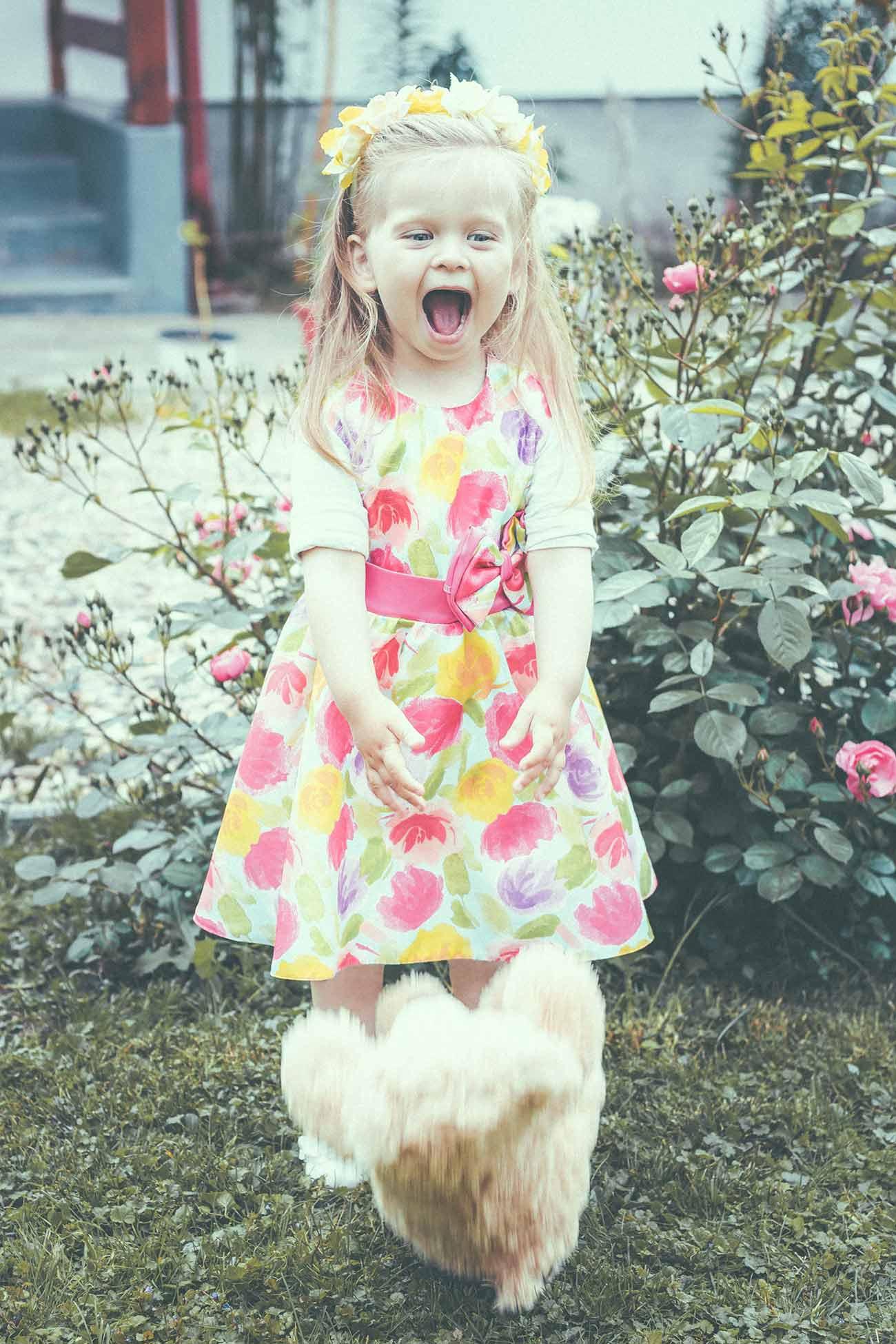 Toddler-Photography_Cristina8