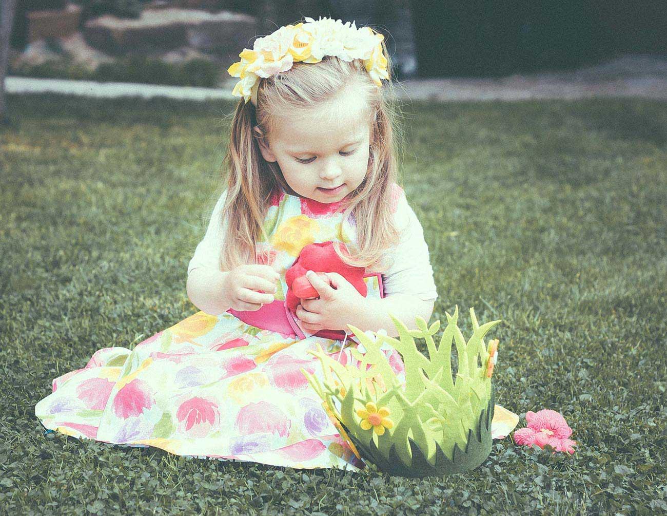 Toddler-Photography_Cristina9