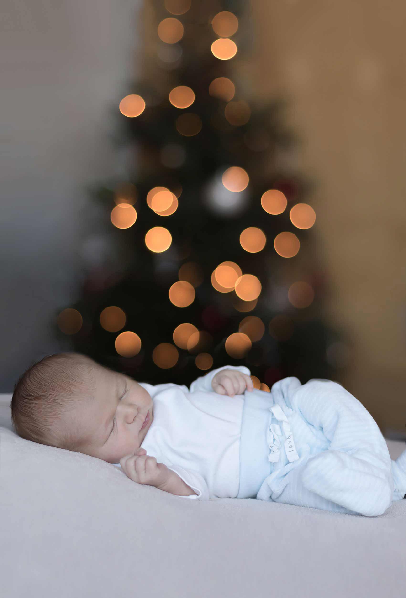 Newborn-Photography-BabyBoy-200kb-1