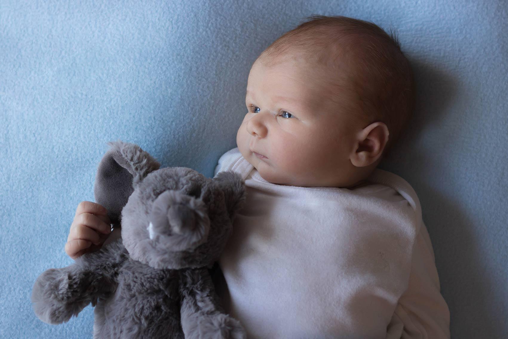 Newborn-Photography-BabyBoy-200kb-8