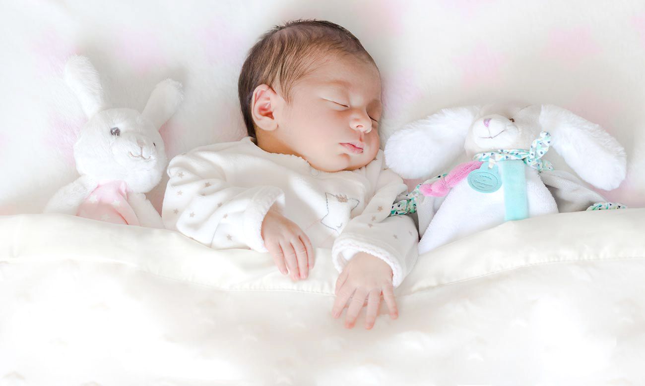 Newborn-Photography_Elise3