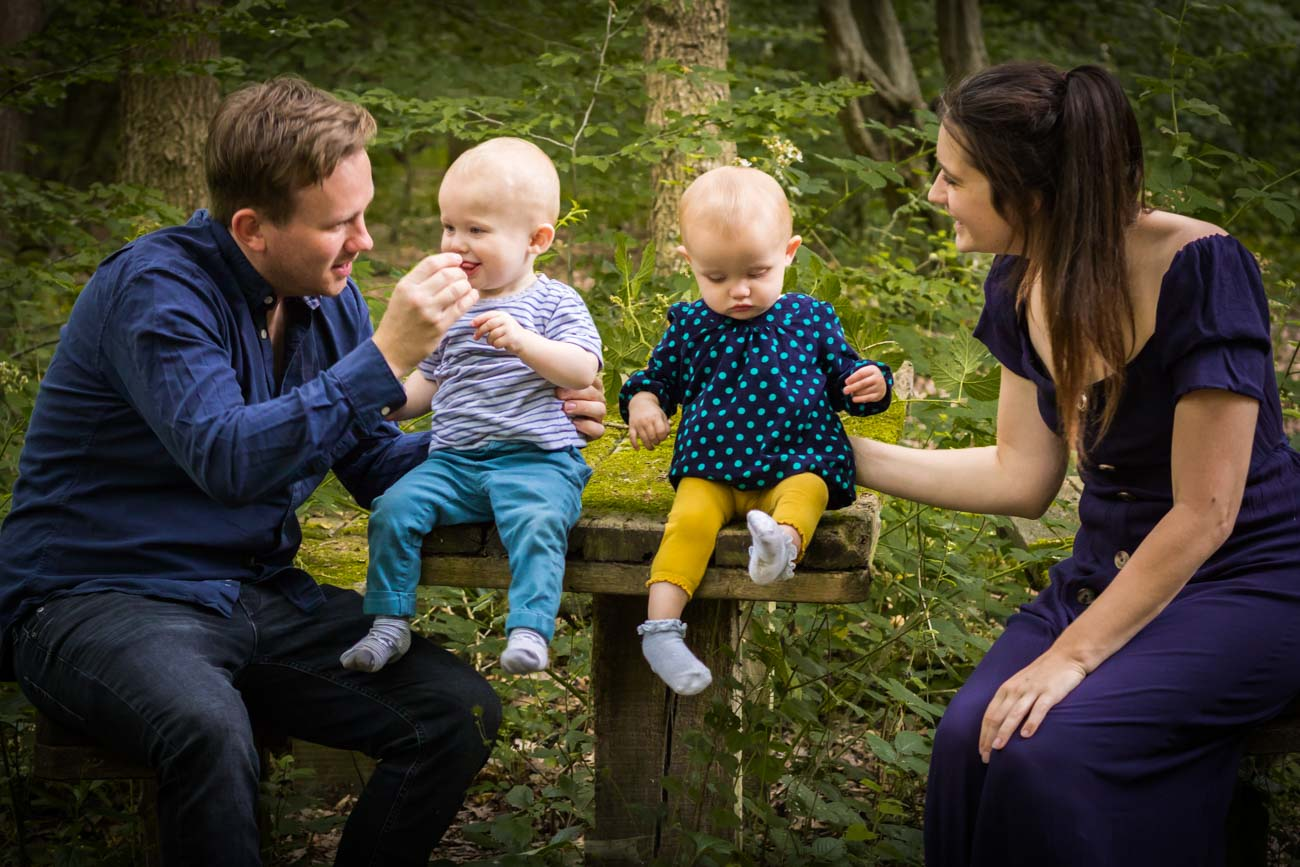 Family-Photography-Tommy&Twins_09