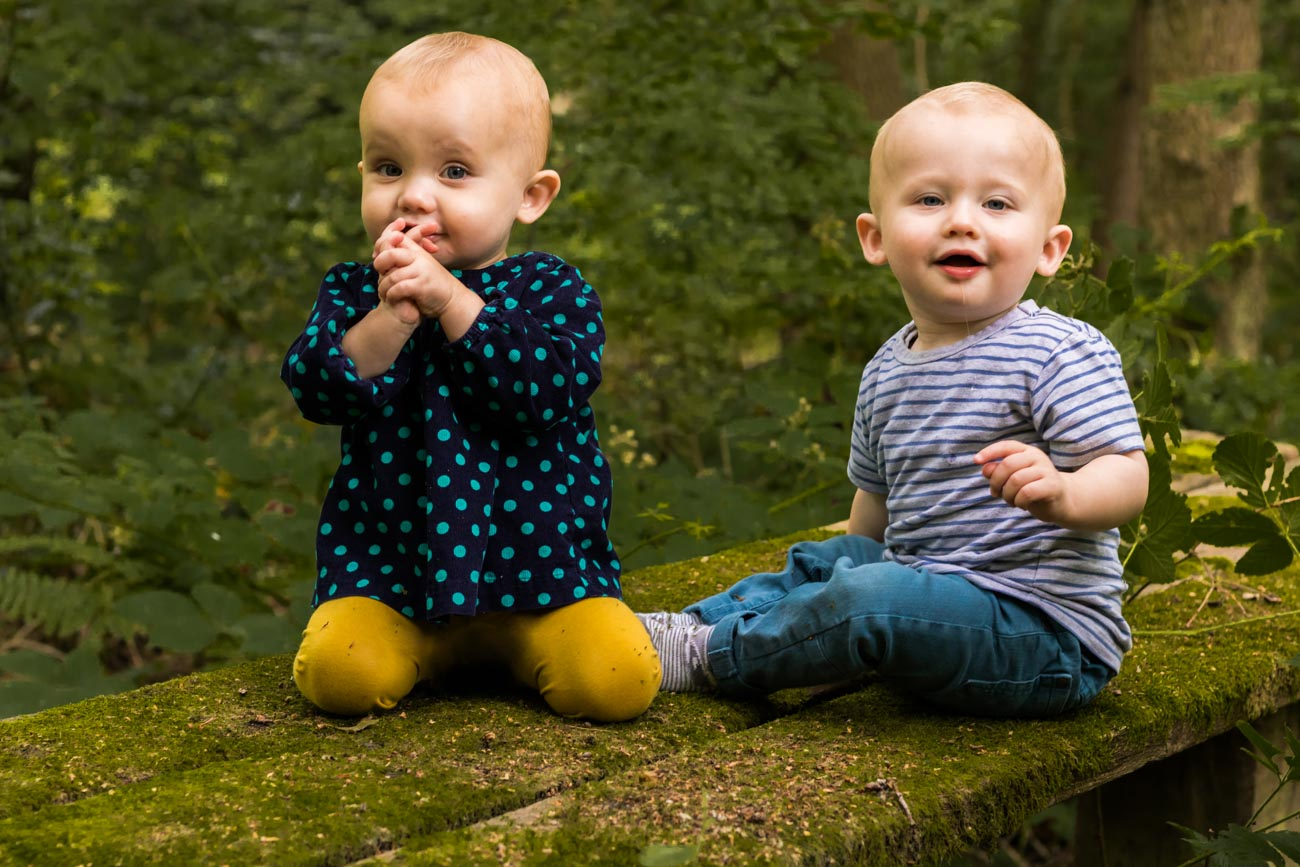 Family-Photography-Tommy&Twins_13