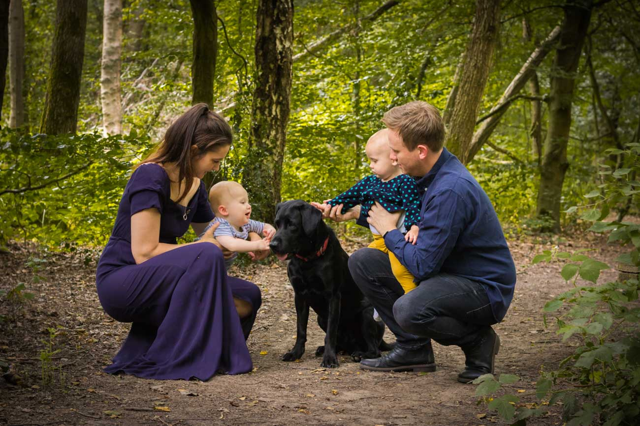Family-Photography-Tommy&Twins_14