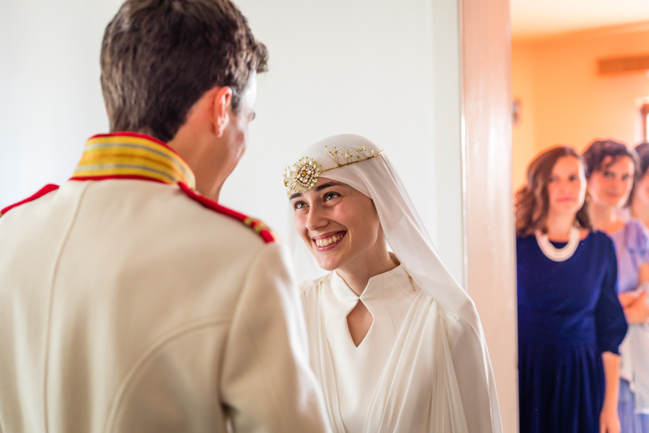 Wedding-Photography-Ioana&Cristian_09