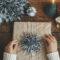 Christmas Photo Gift Ideas